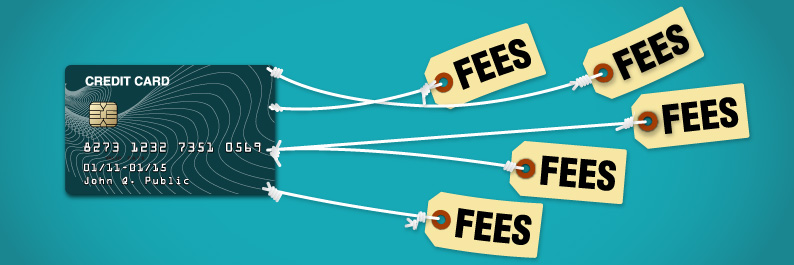 cc-fees-attached-lg