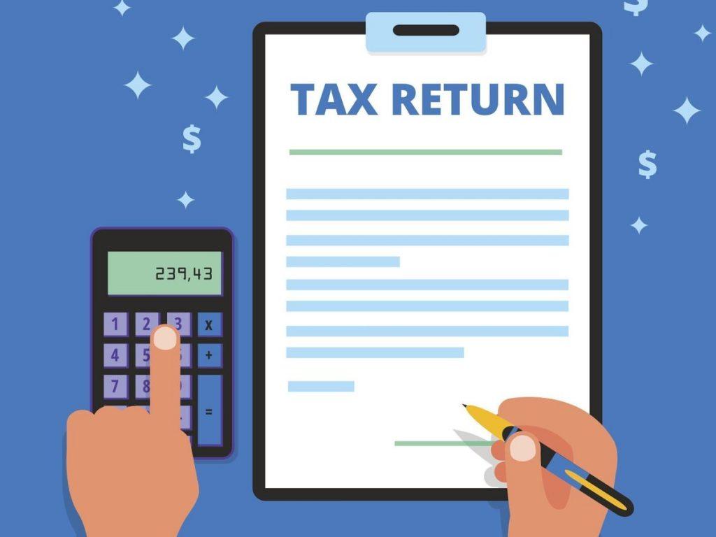 1548220044-income_tax_return
