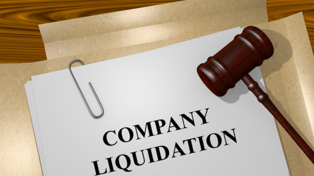 _1024x576_company-liquidation