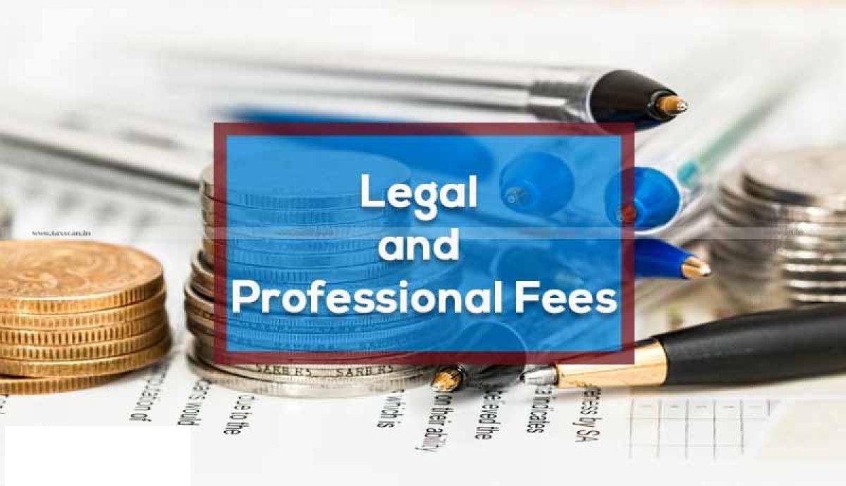 ITAT-Legal-Deduction-Legal-Professsional-Fees-Taxscan-1200×690