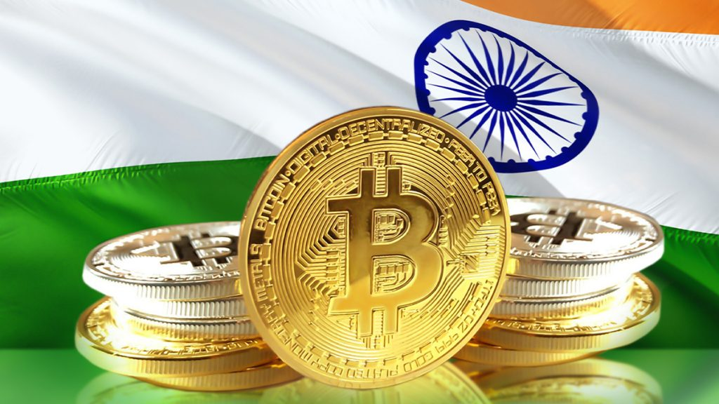 the-future-of-cryptocurrencies-in-india