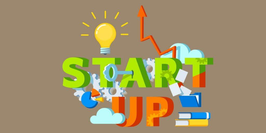 startup-image-01-1200×600