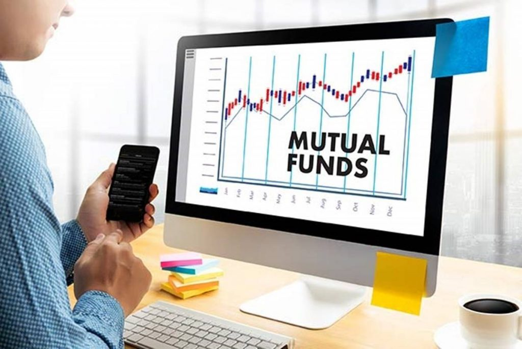 mutual-fund-1a